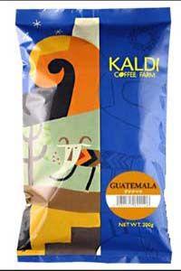 Guatemala_1