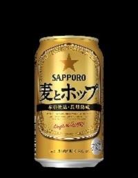 Mugiho_renewal2019