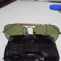 Rayban_cleaning