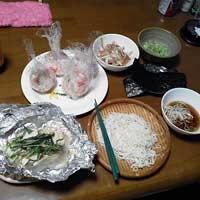 Simple_dinner