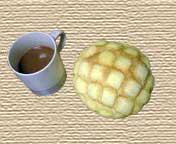 Melon_cafe