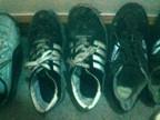 Badshoes