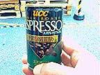 Ucc_espresso