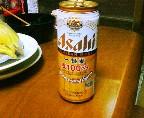 Asahi_ichibanmugi