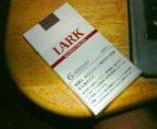 Larksm