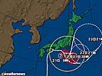 Taifuun6