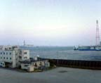 Funabashi_sea