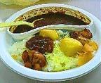 Curry_oufu