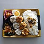 Syumai_lunch