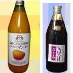 Juicemangozakuro