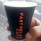 100encoffee
