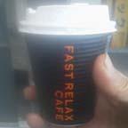 Sanks_coffee