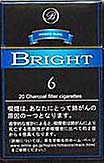 Bright6tobacco