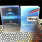 Brightwest_cigar