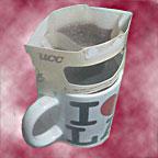Drip_cafe