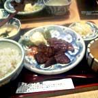 Gyutan_teisyoku
