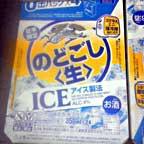 Nodogoshinama_ice