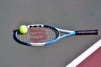 Tennis_raketball