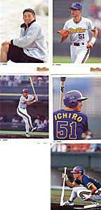 Ichiro_postcard