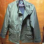 Halfcoat_guidegreen