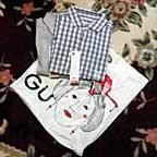 Shirts_gu