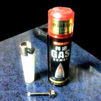 Clipper_gasbombe