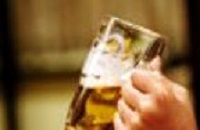 Beerjocky