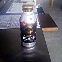 Tullys_black