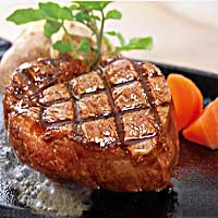 Fillet_steak