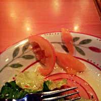 Katai_tomato