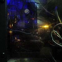 Asus_primeb450m_a