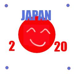 2020aisatsu