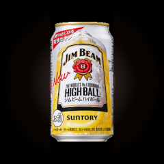 Jimbeam_highball