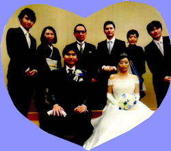 Katsu_family