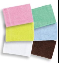 Osibori_towel