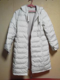 Reversible_coat
