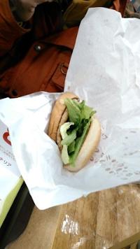 Rottelia_burger