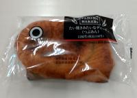 Taiyaki_denish